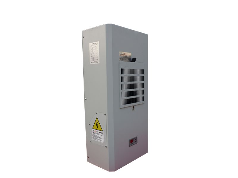 机柜空调QREA-1500