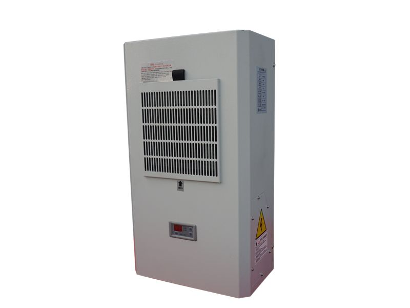机柜空调QREA-600