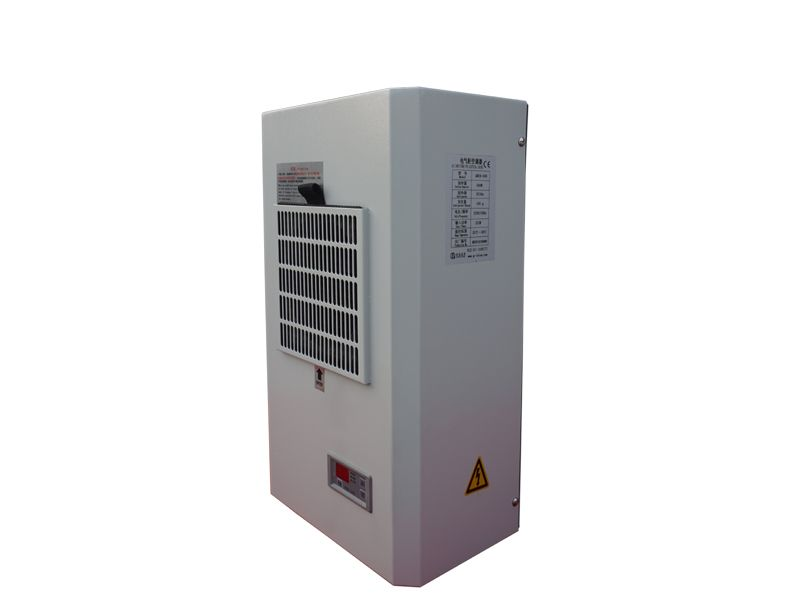 机柜空调QREA-500