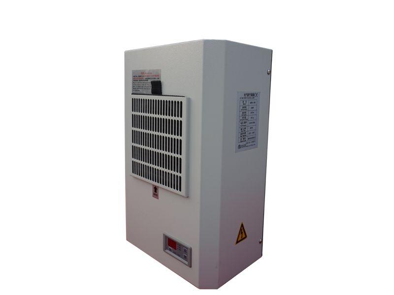 机柜空调QREA-300