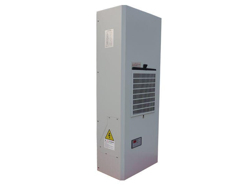 自蒸发机柜空调QR-2000WS