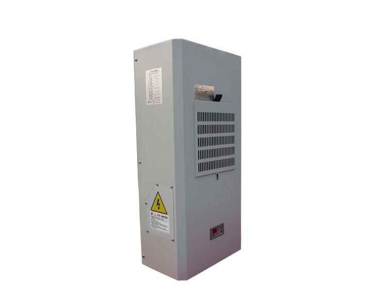 自蒸发机柜空调QR-1500WS