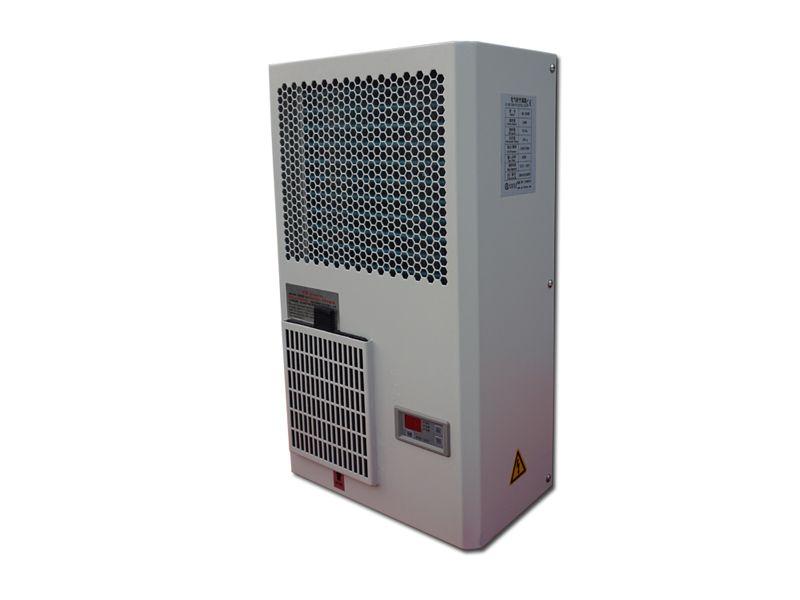 自蒸发机柜空调QR-500WS
