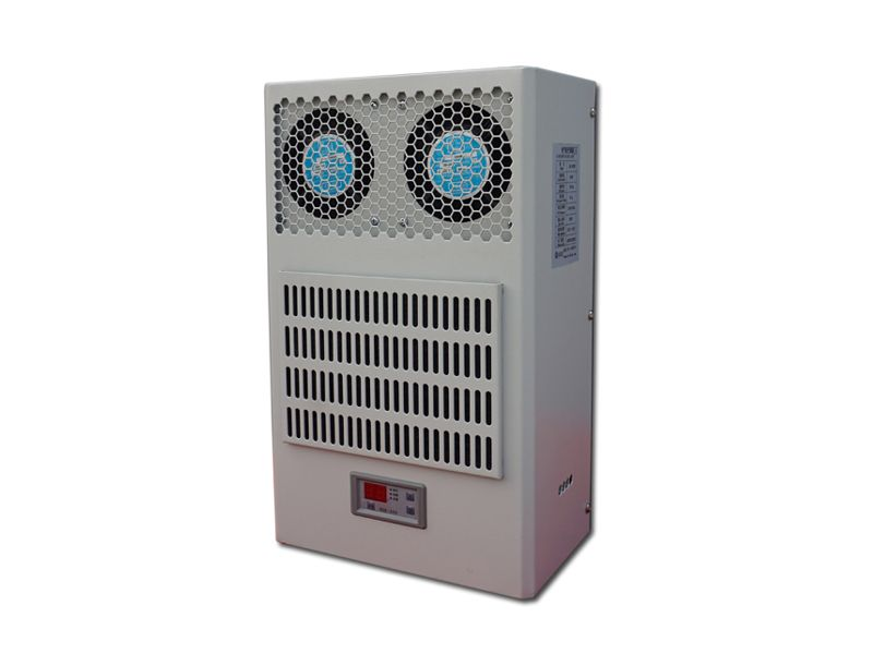 自蒸发机柜空调QR-300WS