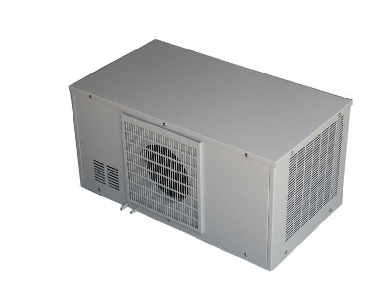 顶置空调DEA-1500