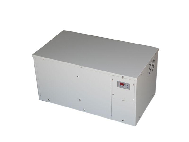 顶置空调DEA-1000