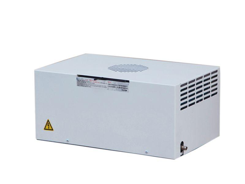 顶装空调DEA-800