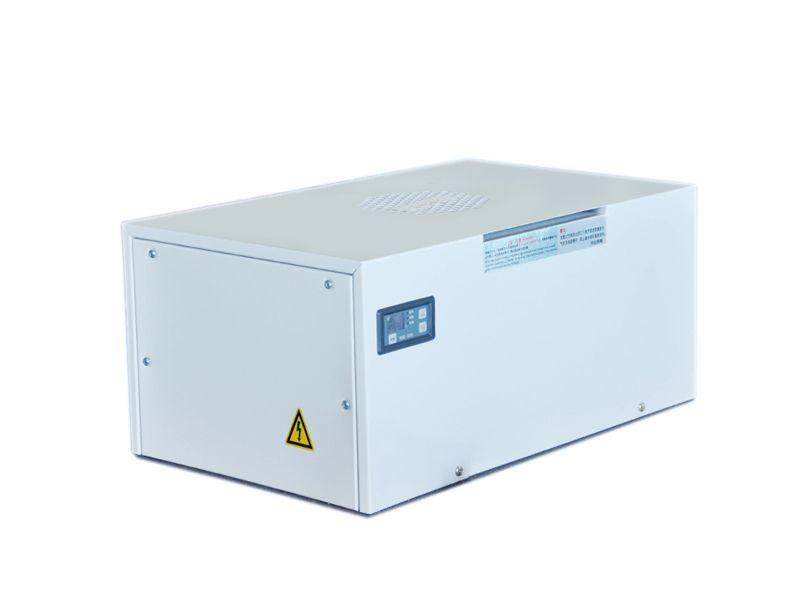 顶置空调DEA-300