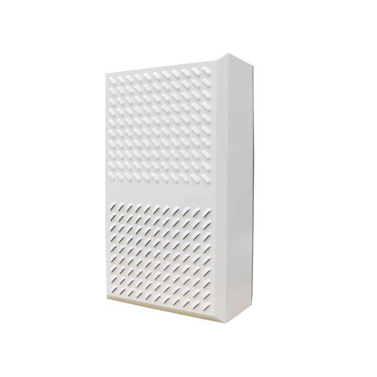户外空调WEA-1500Q