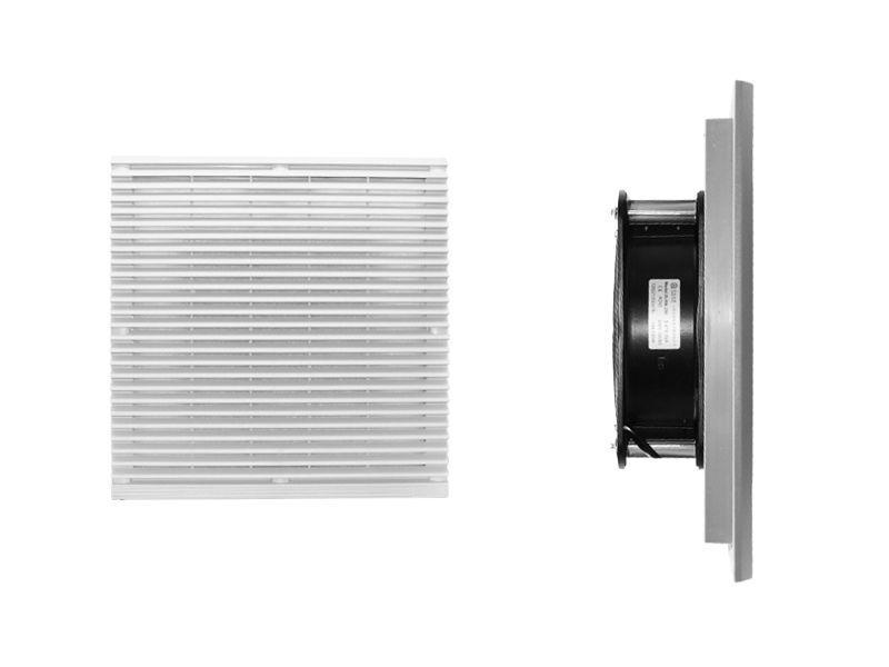 ZL806.230风扇及过滤器
