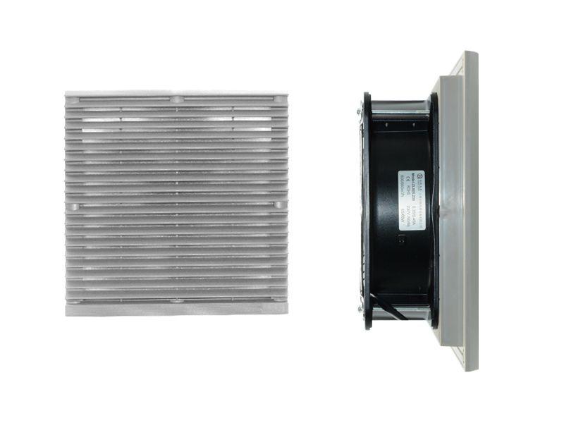 ZL805.230风扇及过滤器