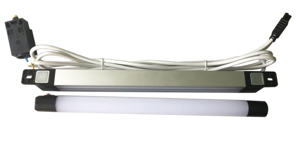 LED机柜照明灯
