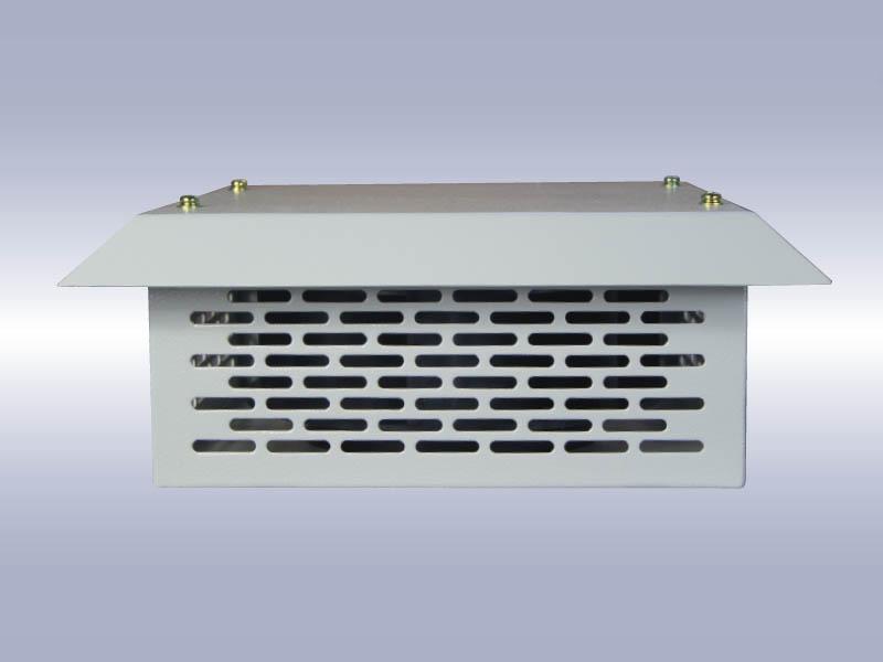 SD225柜顶风机