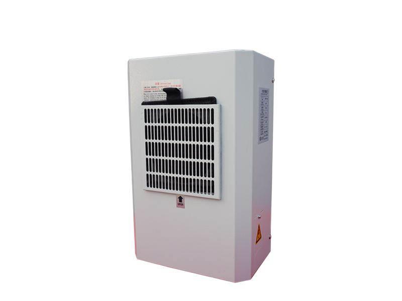 机柜空调QREA-300a